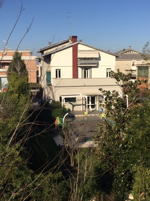 Casa Indipendente in ottime condizioni in vendita Rif. 12143065