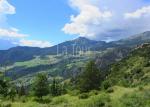 panorama verso Torgnon