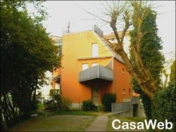 Trilocale in Vendita a Venezia, zona Lido, 330'000€, 50 m², arredato