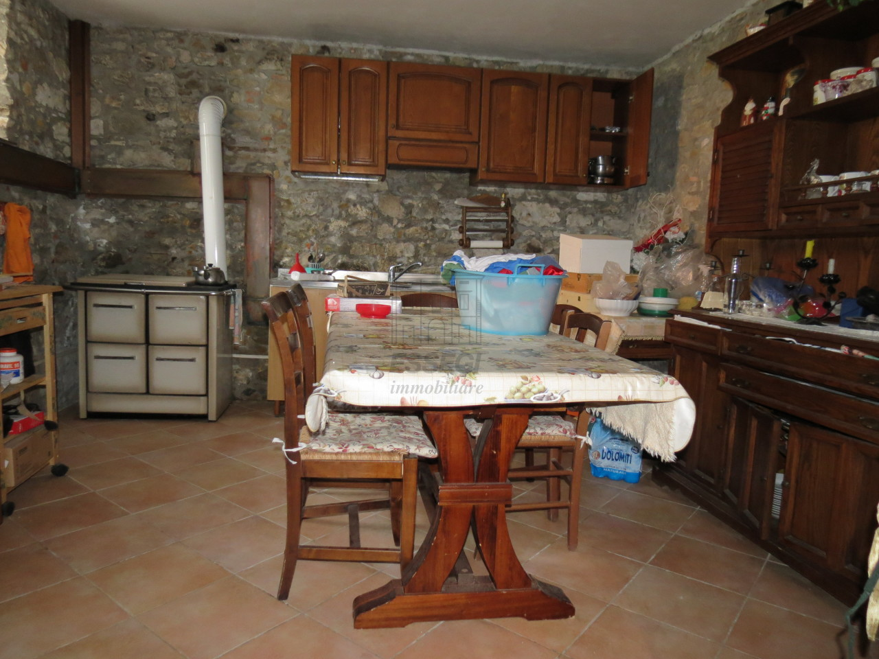 Casa colonica Lucca IA03133 img 10