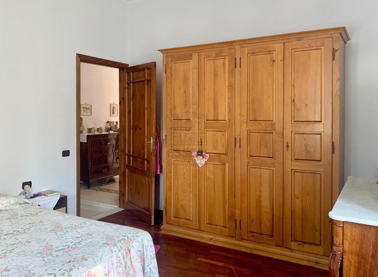 Casa colonica Capannori Lammari IA03493 img 11