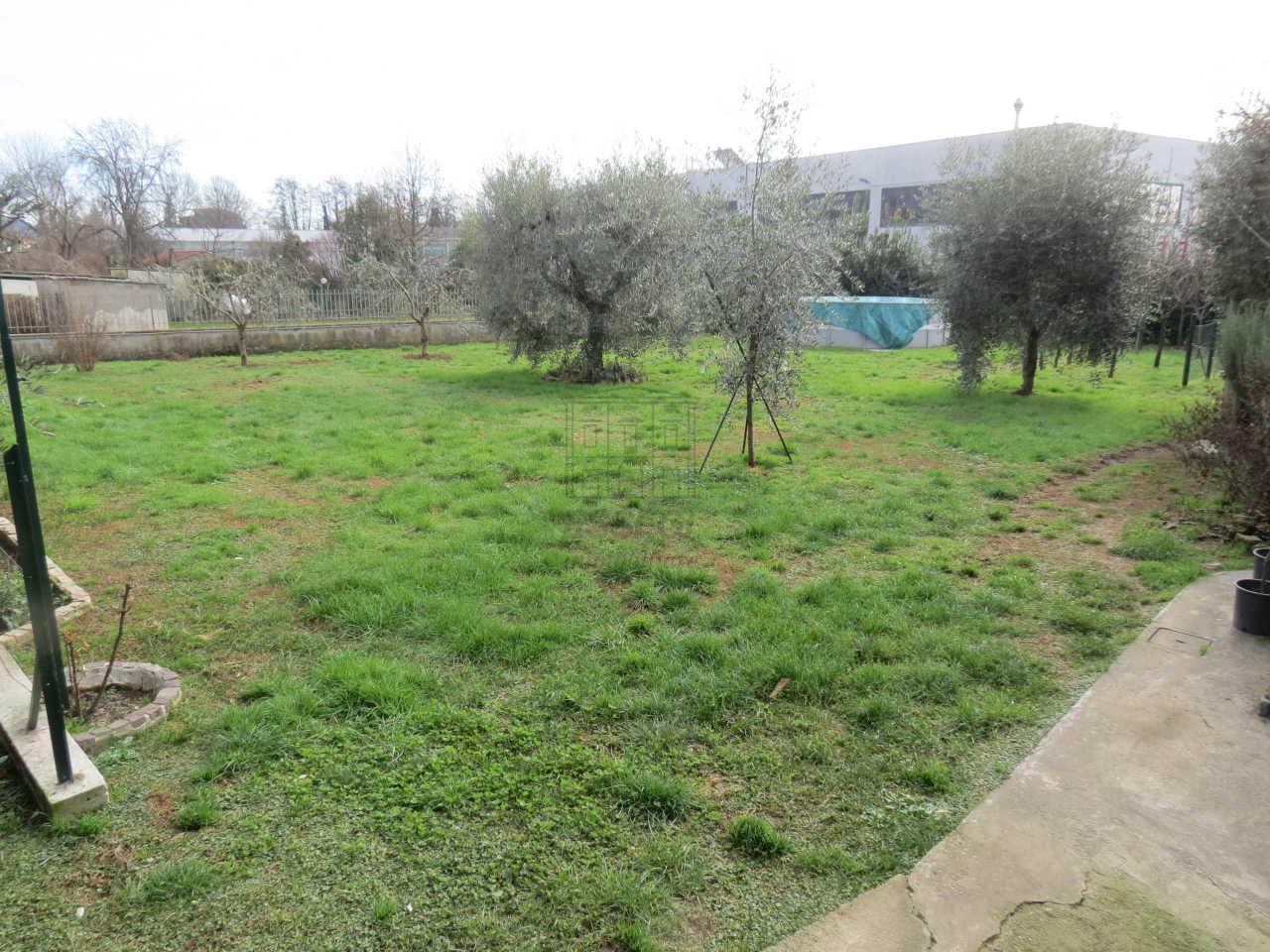 Bed & Breakfast Capannori Lammari IA03026-1 img 6