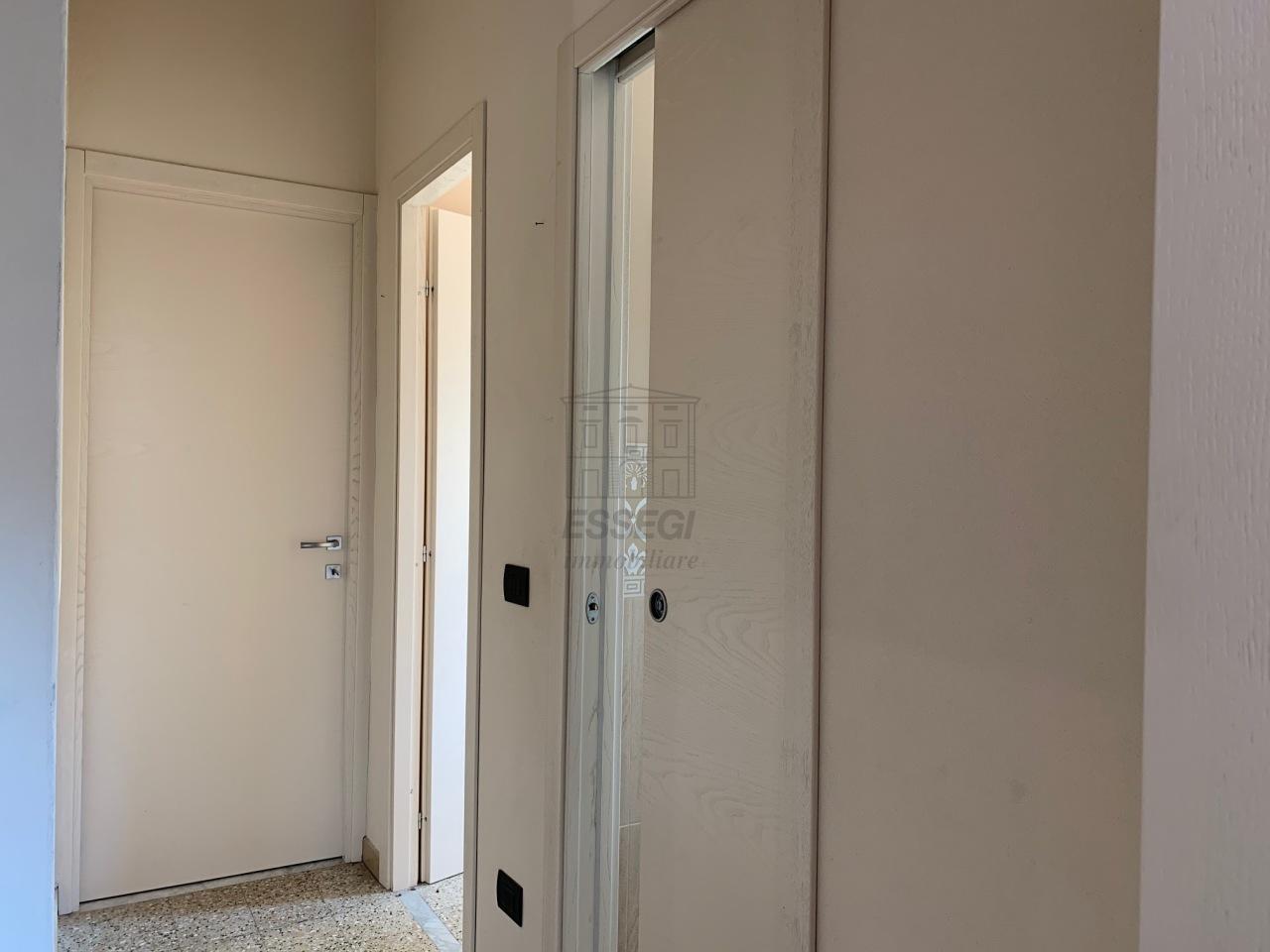 Appartamento Capannori Pieve Di Compito IA00340 img 8