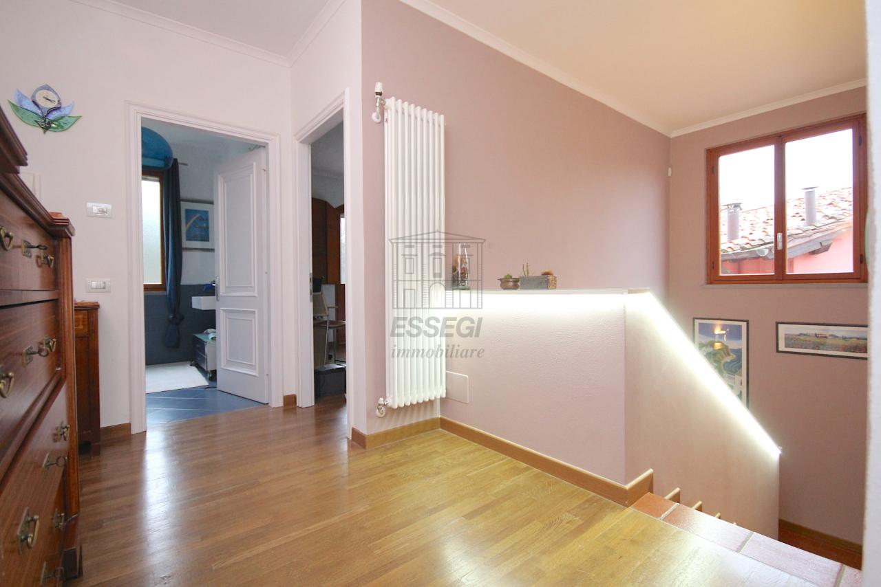 Appartamento Lucca Monte S.Quirico IA00243 img 8