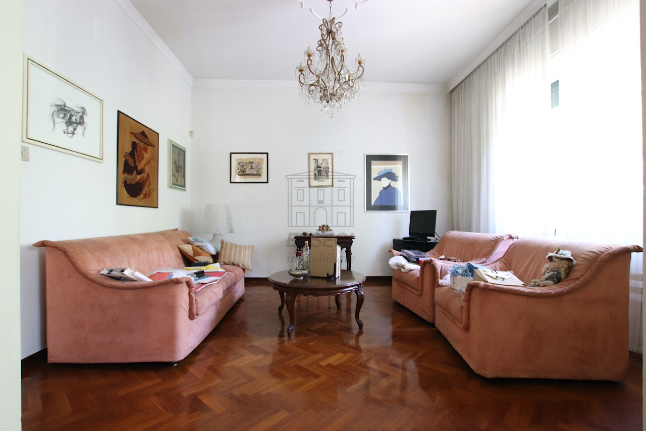 Appartamento Lucca S. Anna IA02053 img 12