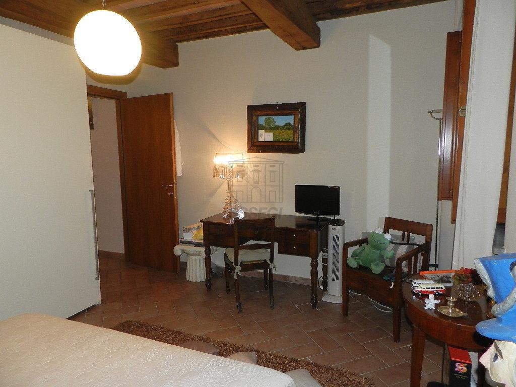Appartamento Capannori IA03194 img 10