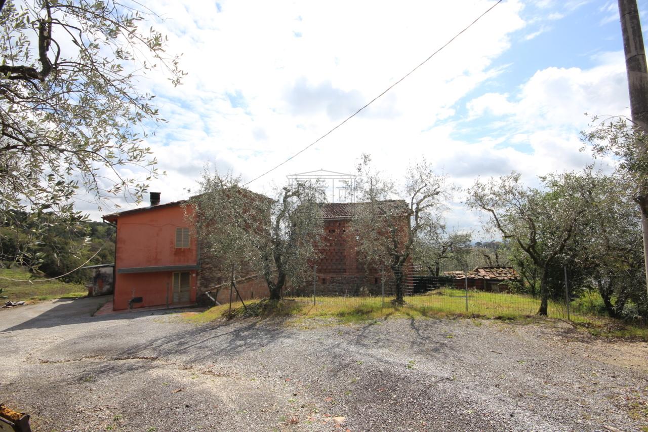 Casa colonica Lucca IA00649 img 9