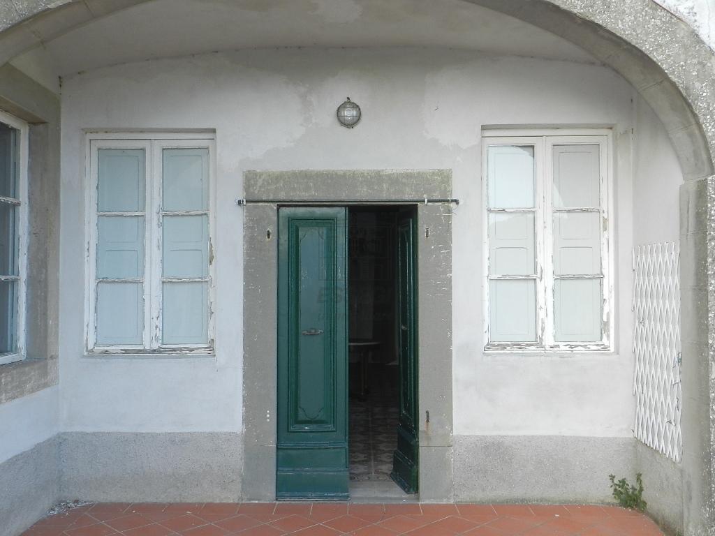 Villa antica Bagni di Lucca IA03393 img 15