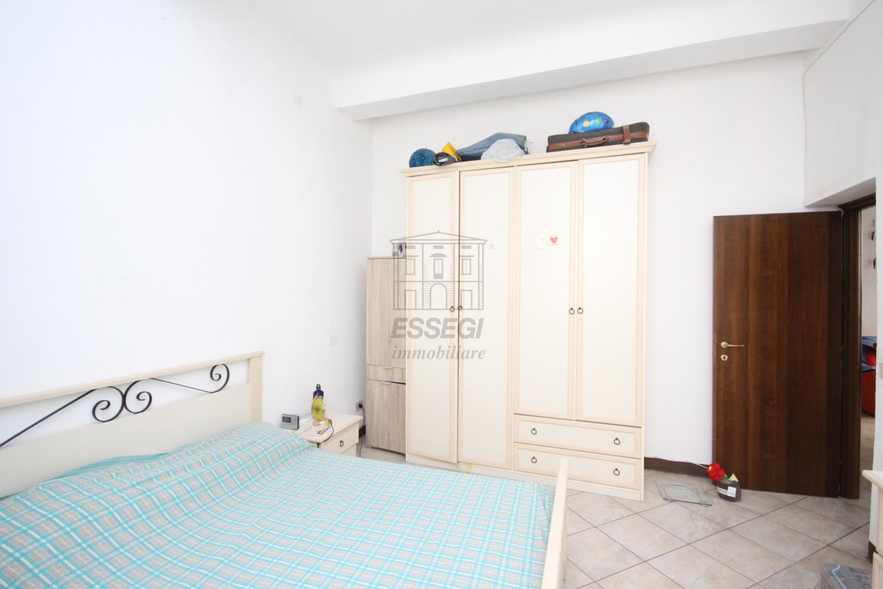 Appartamento Lucca Borgo Giannotti IA01467 img 12
