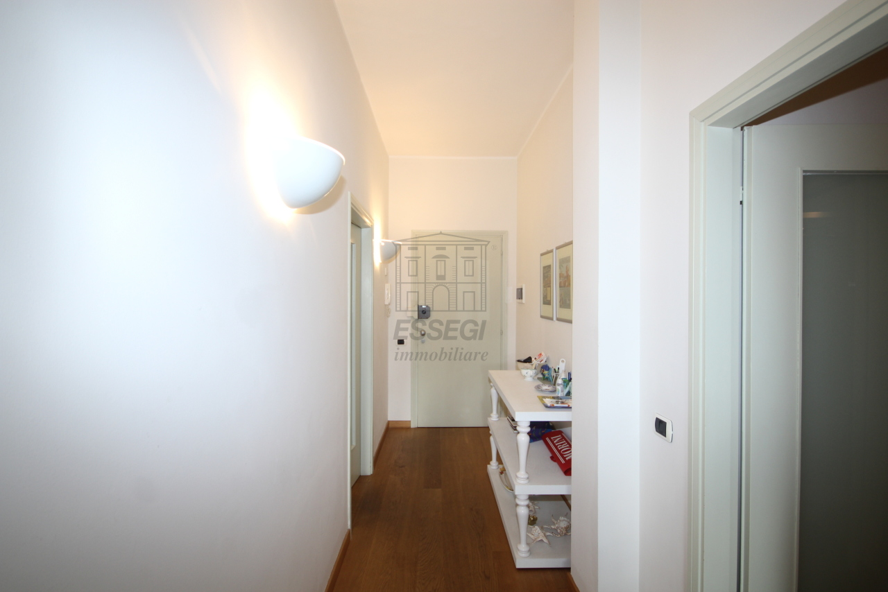 Appartamento Camaiore Lido di Camaiore IA00710 img 2