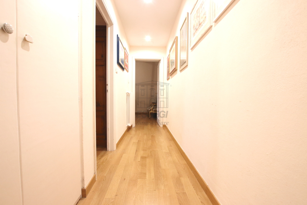 Appartamento Lucca Centro storico IA02718-bis img 9