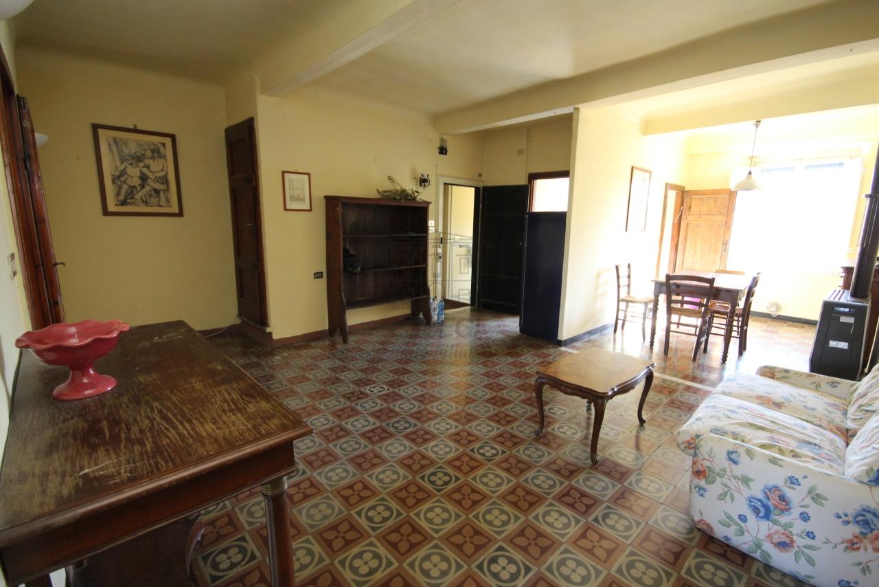 Appartamento Lucca Centro storico IA01549 img 11
