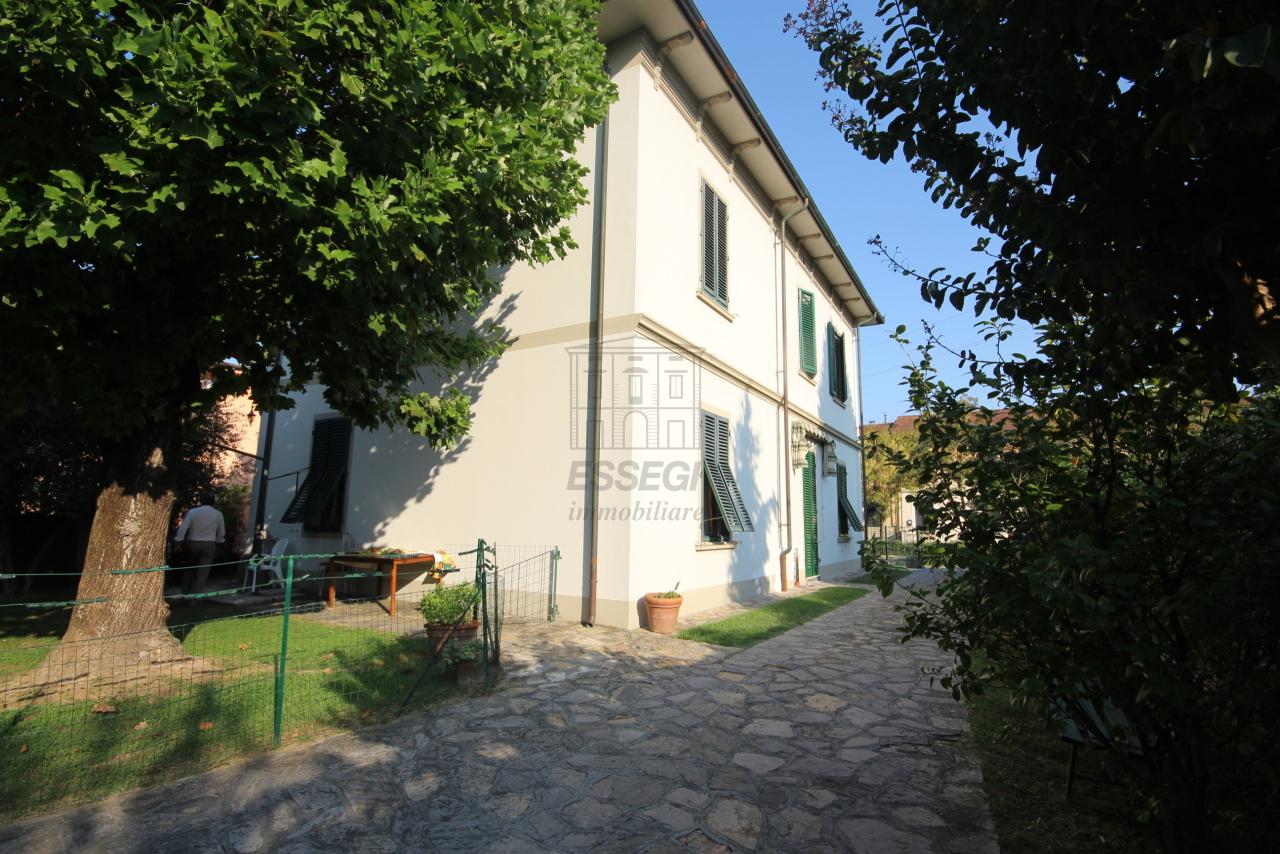 Villa singola Lucca S. Marco IA01252 img 8