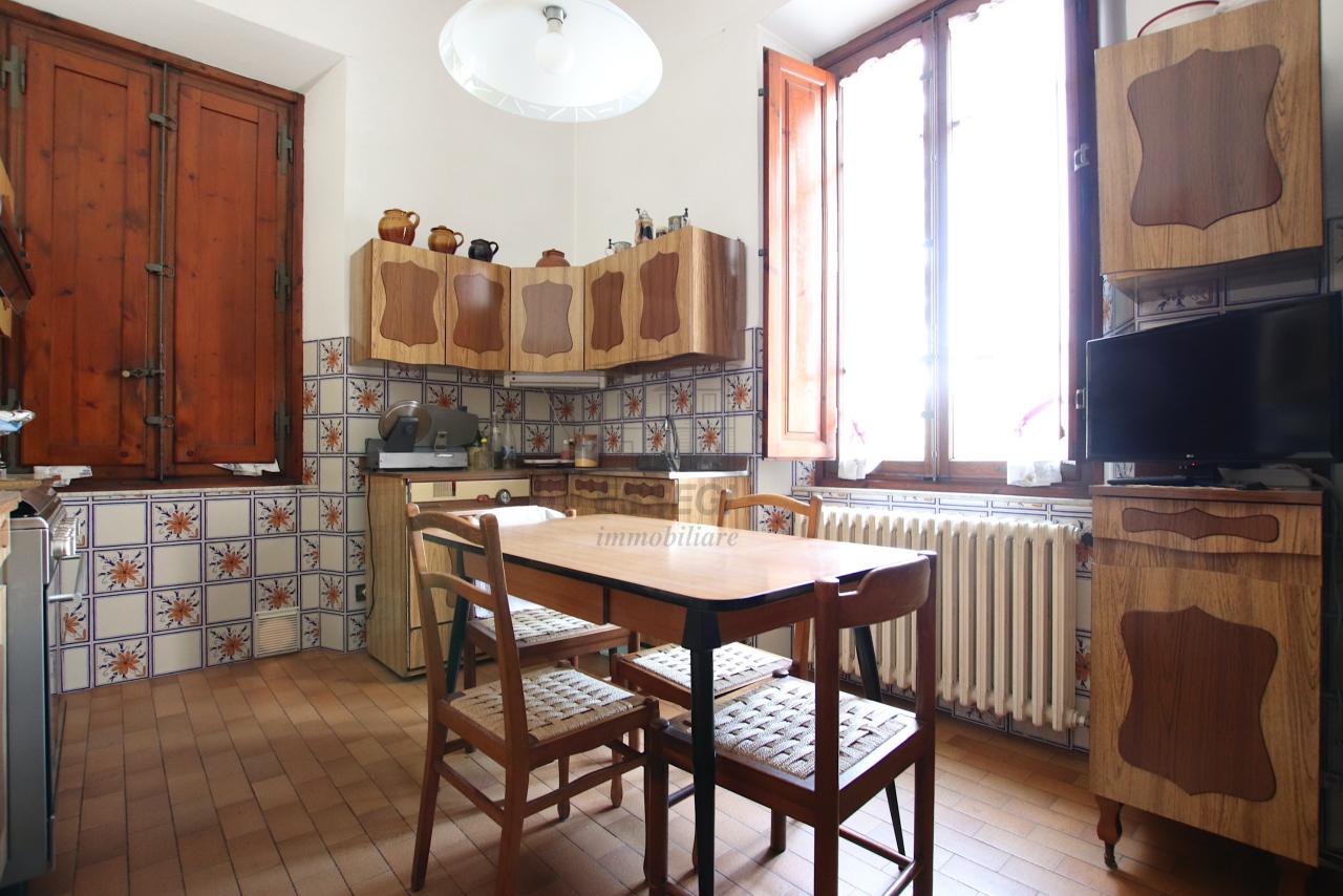 Villa antica Lucca IA01815 img 44