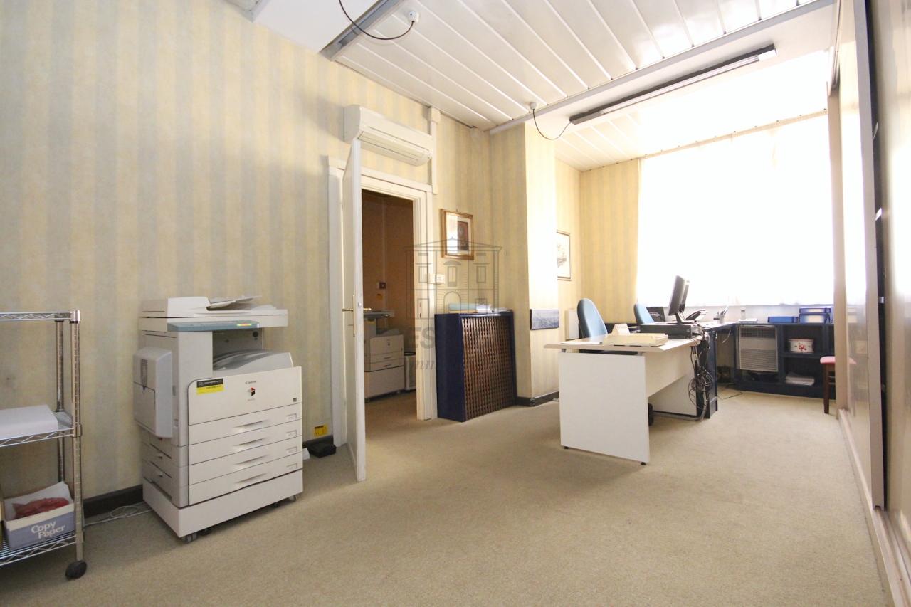 Appartamento Lucca Centro storico IA01577-bis img 7