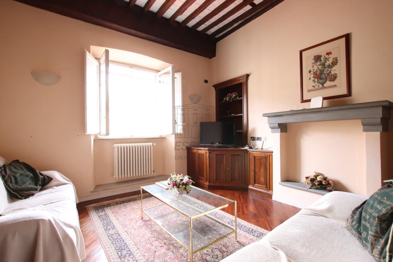 Appartamento Lucca Centro storico IA00011 img 10