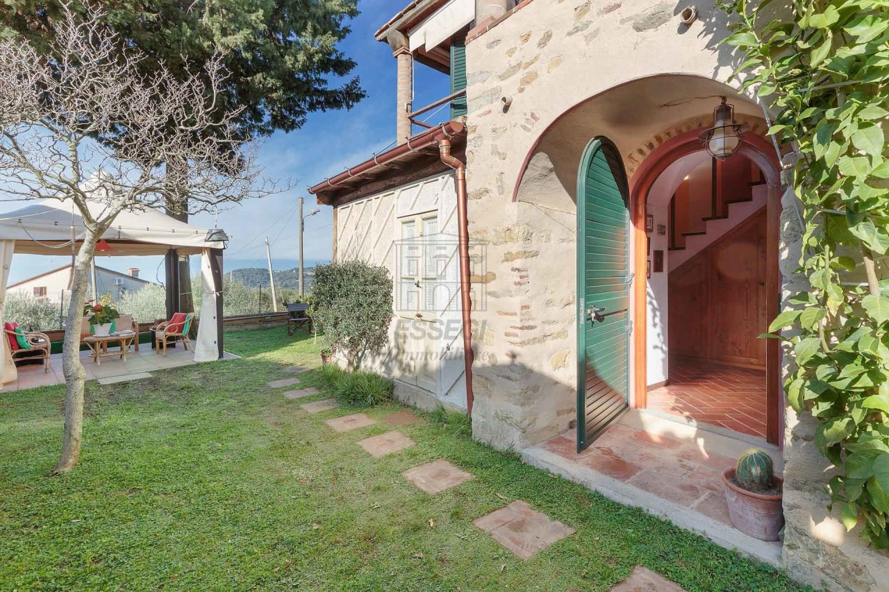 Casa colonica Massarosa IA00427 img 11