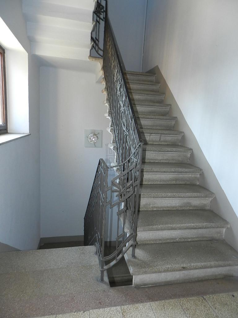 Appartamento Lucca S. Concordio IA01326 img 7