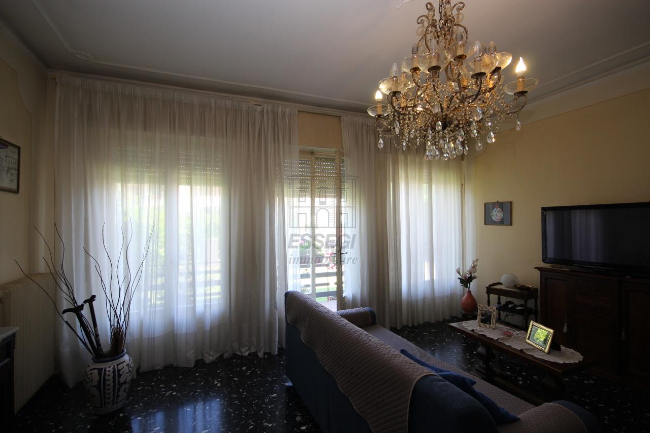 Villetta bifamiliare Capannori Lunata IA01413 img 3