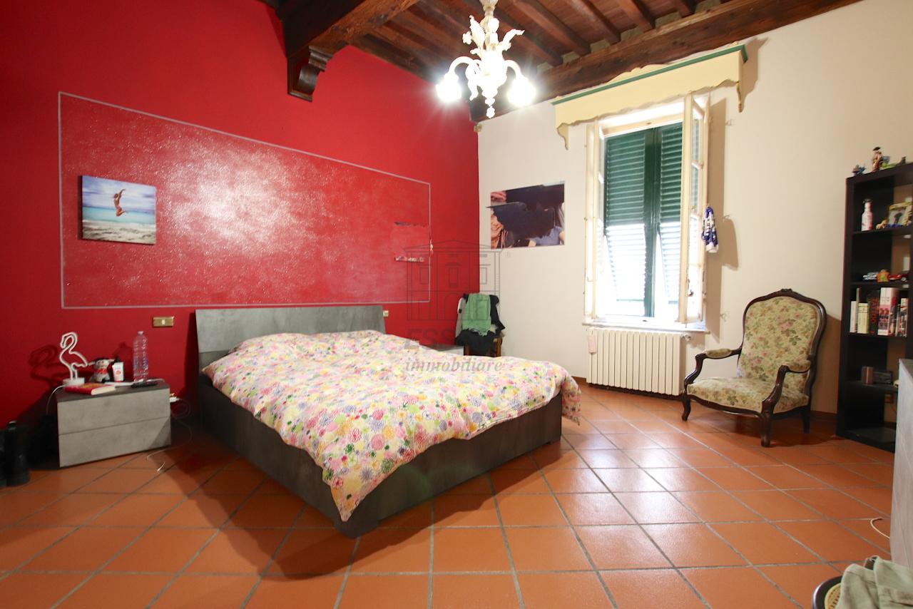 Appartamento Lucca Centro storico IA00362 img 15