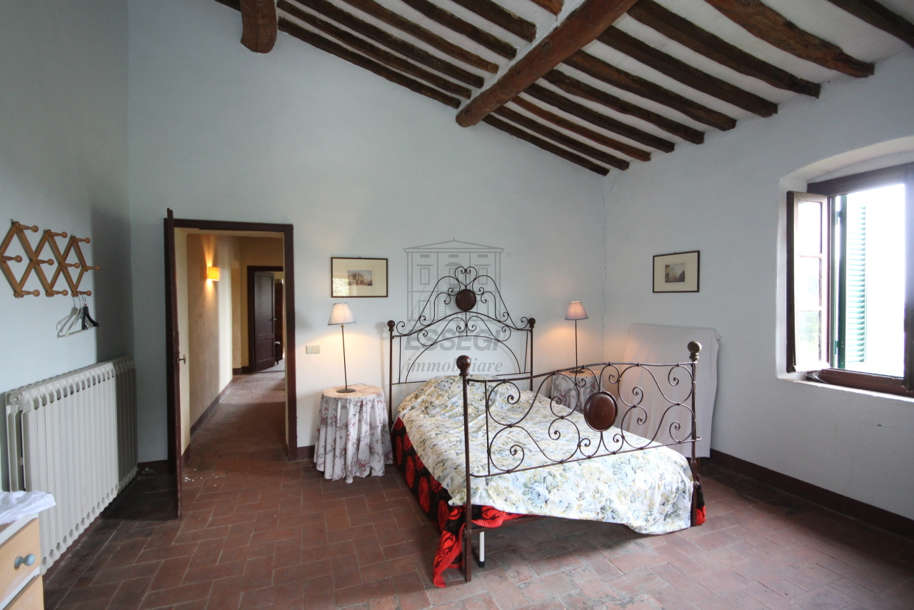 Casa colonica Lucca IA03394 img 11