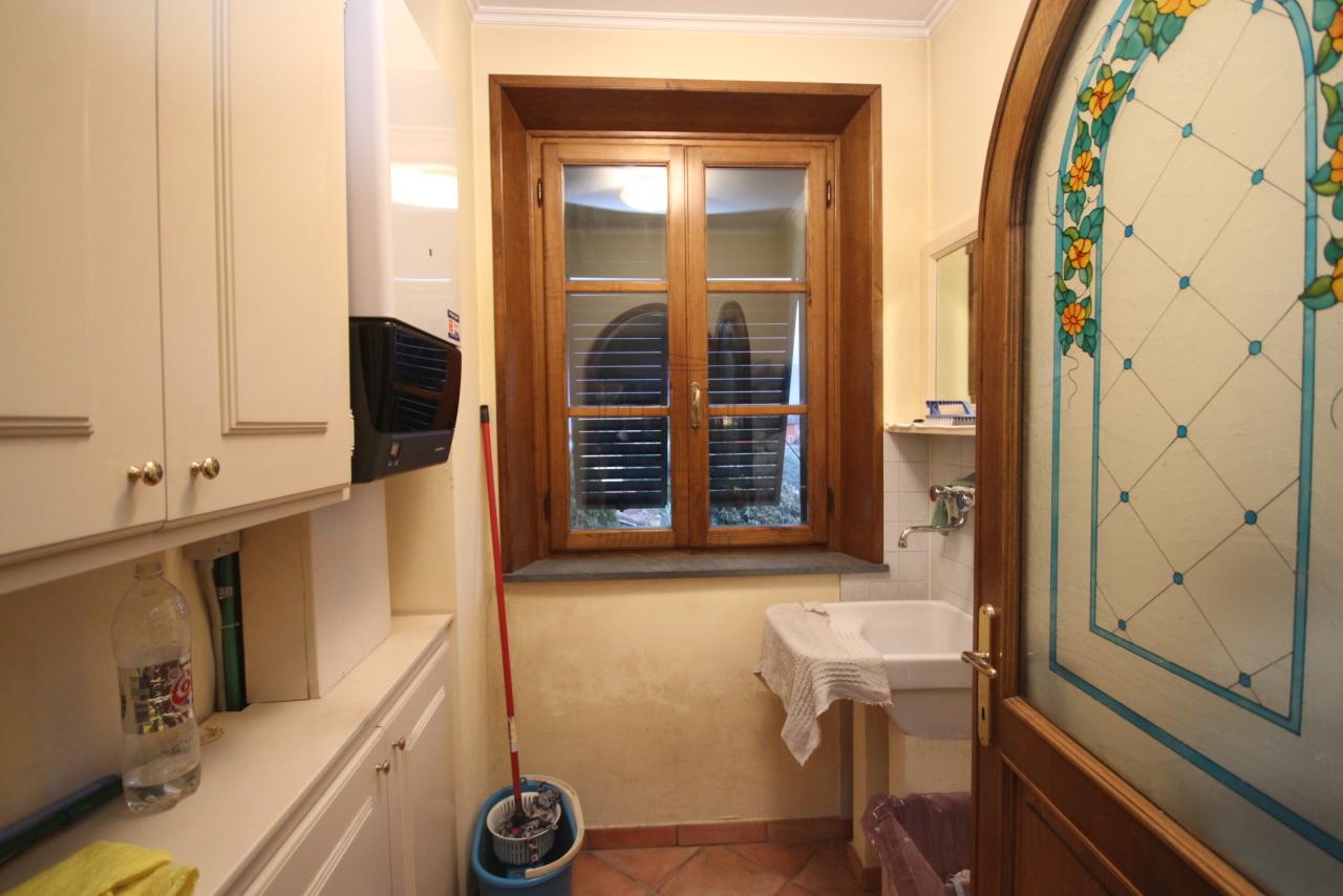 Terratetto Lucca Arancio IA01620 img 25
