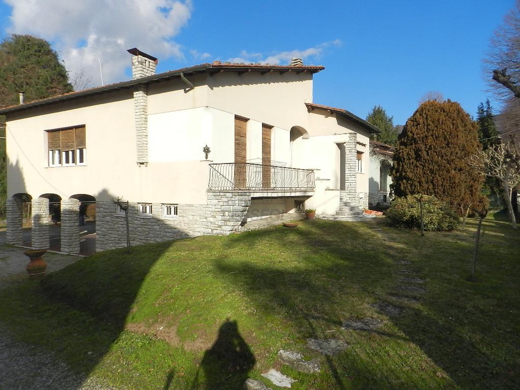 Villa singola Lucca Saltocchio IA03254 img 15