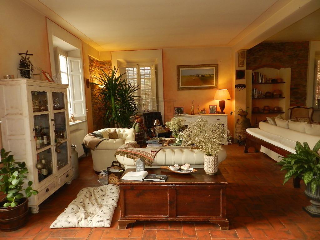 Casa colonica Lucca IA03435 img 21