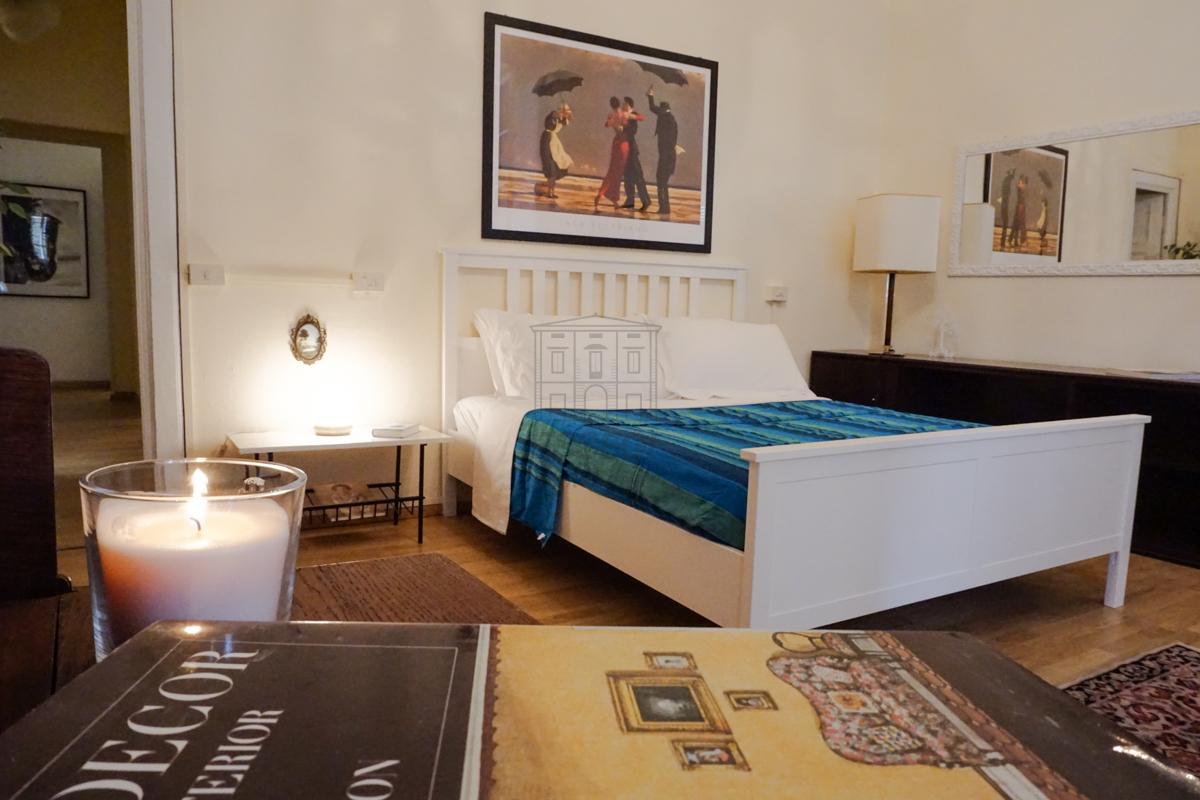 Appartamento Lucca Centro storico IA03416 img 14