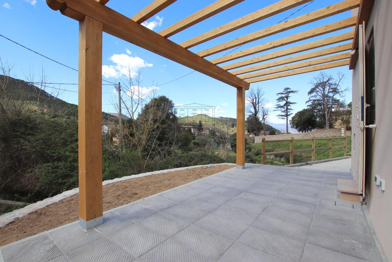 Terratetto Capannori Badia di Cantignano IA01359 img 3
