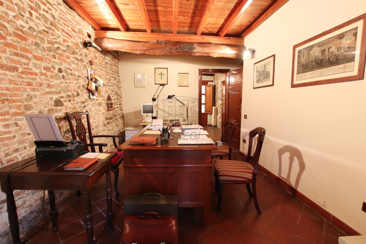 Ufficio Lucca Centro storico UF00319 img 3