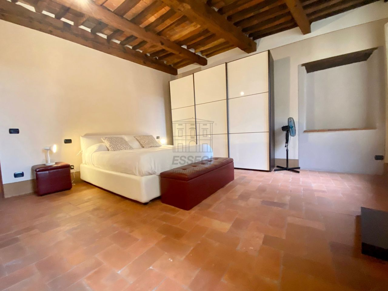 Appartamento Lucca Centro storico IA00032-1 img 8