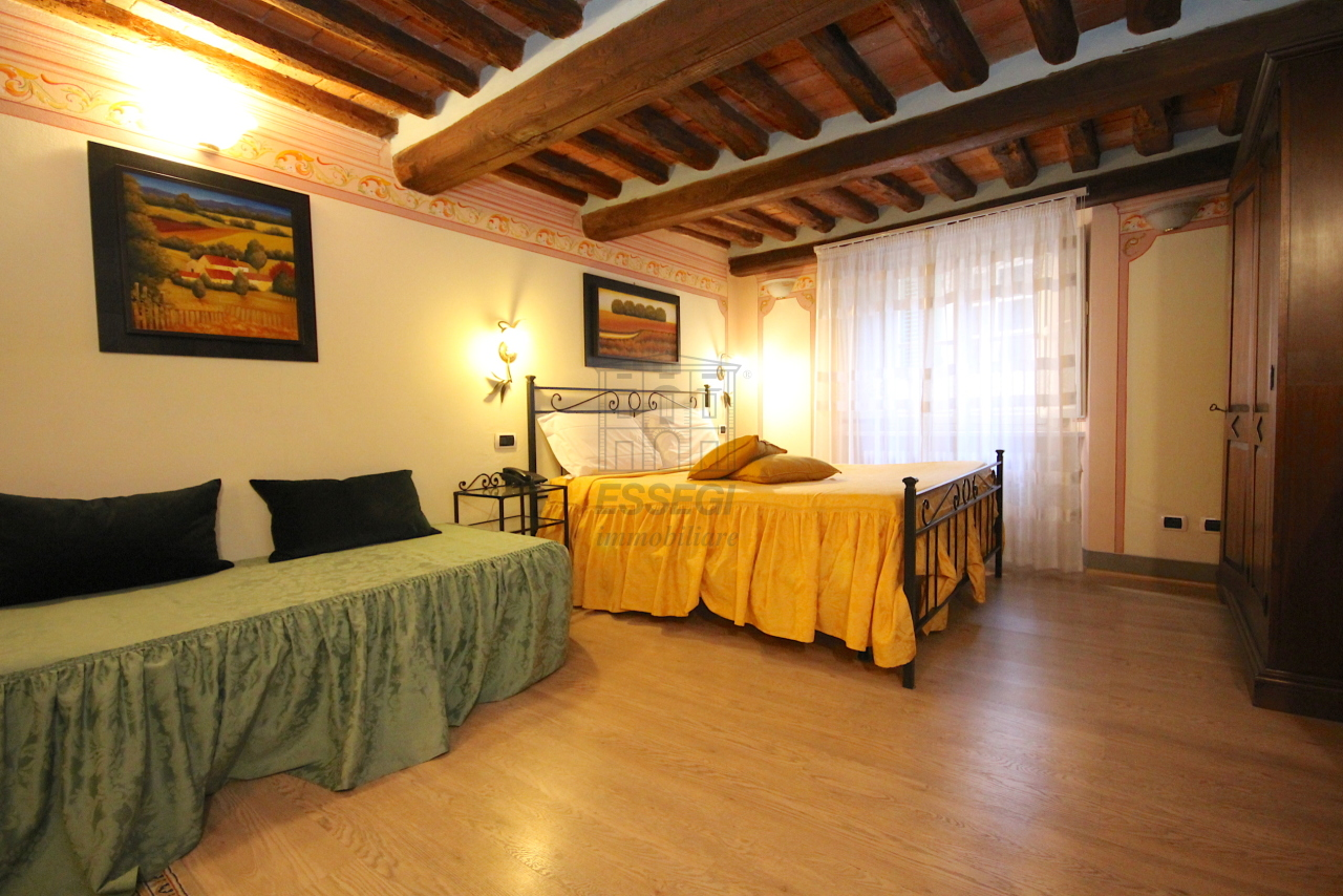 Appartamento Lucca Centro storico IA00900-BIS img 21