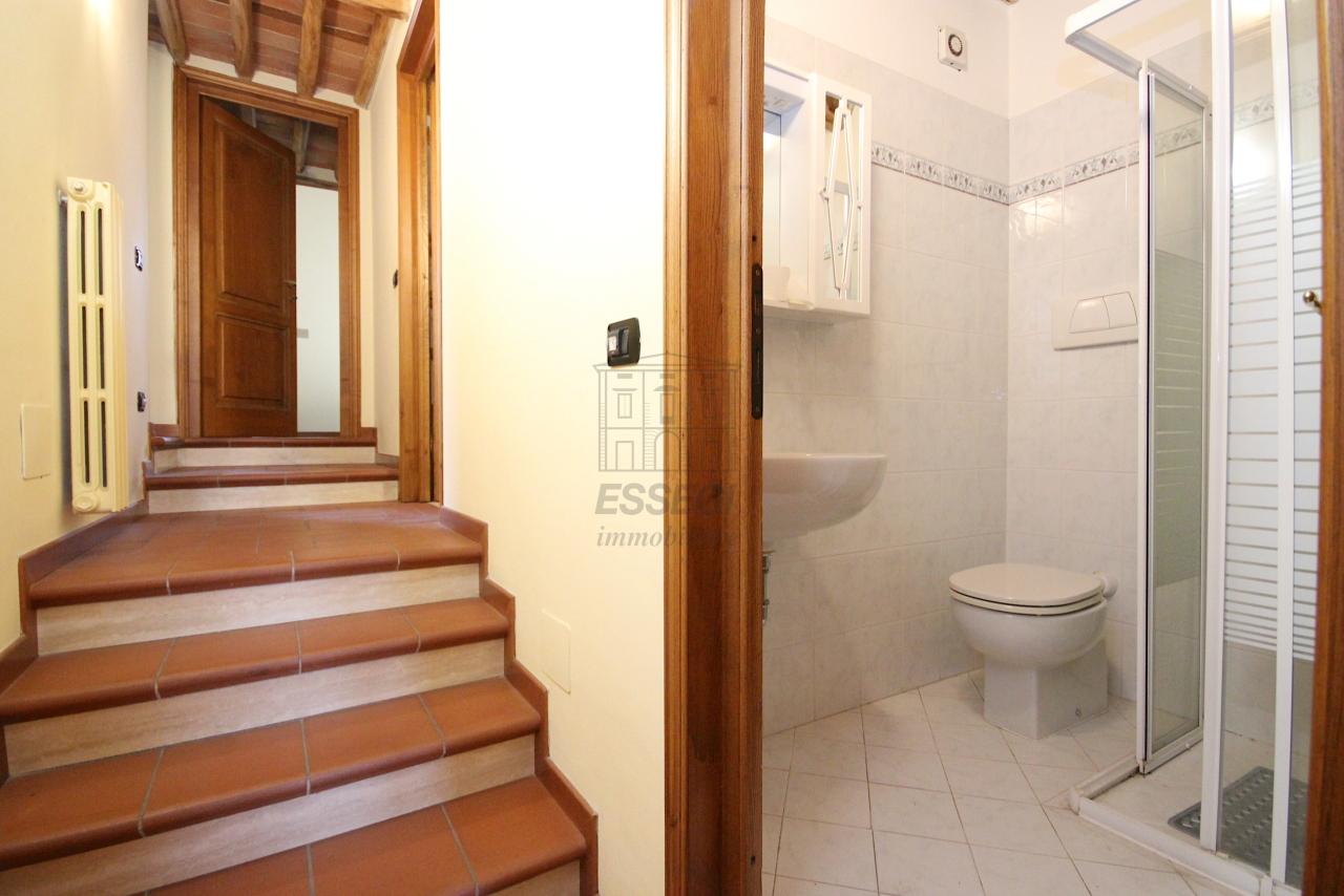 Appartamento Lucca Centro storico IA03483 img 8