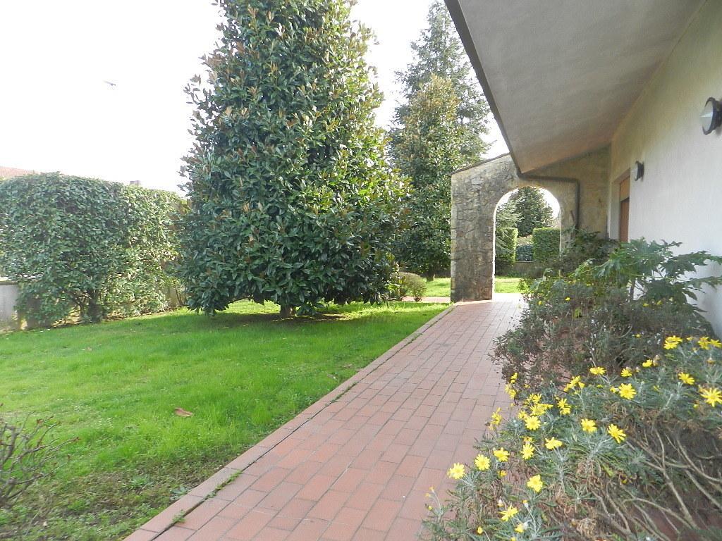 Villa singola Capannori IA01689 img 45