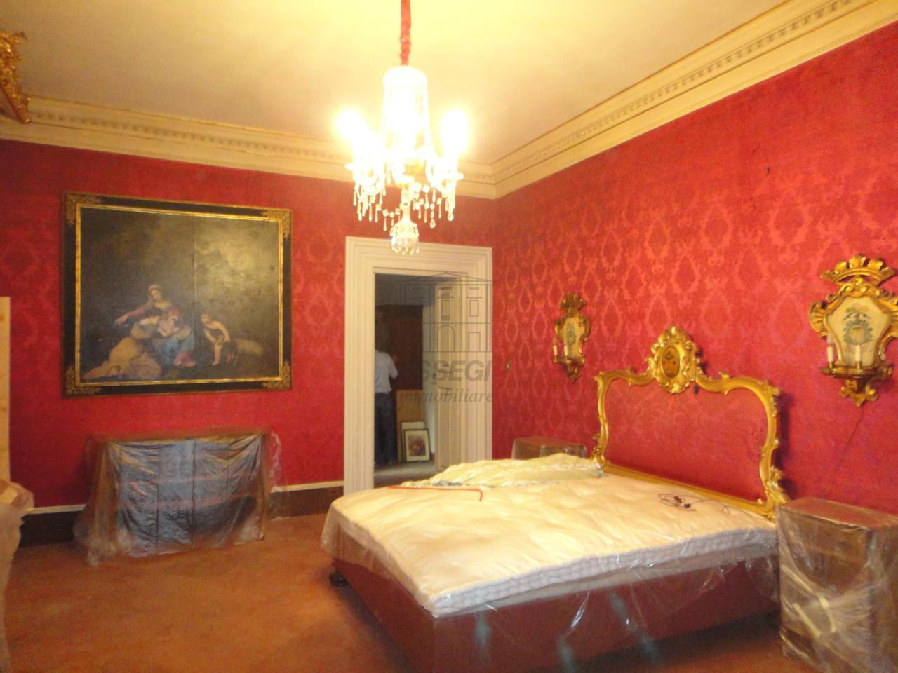 Villa antica Capannori Segromigno IA02969 img 17