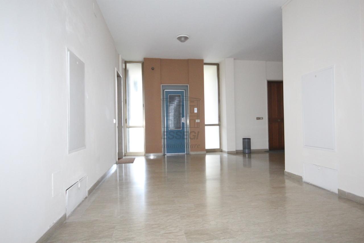 Appartamento Camaiore IA03255 img 3
