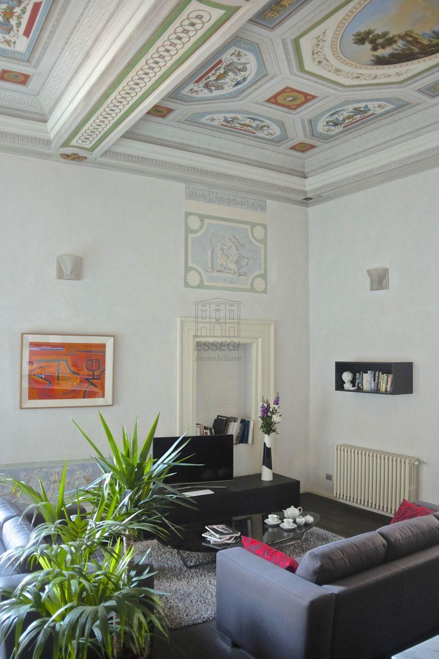 Appartamento Lucca Centro storico IA00962 img 13