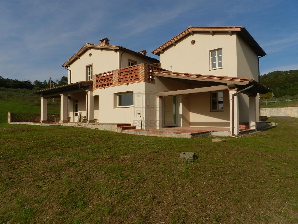 Villa singola Lucca S. Michele di Moriano IA01464-c img 8