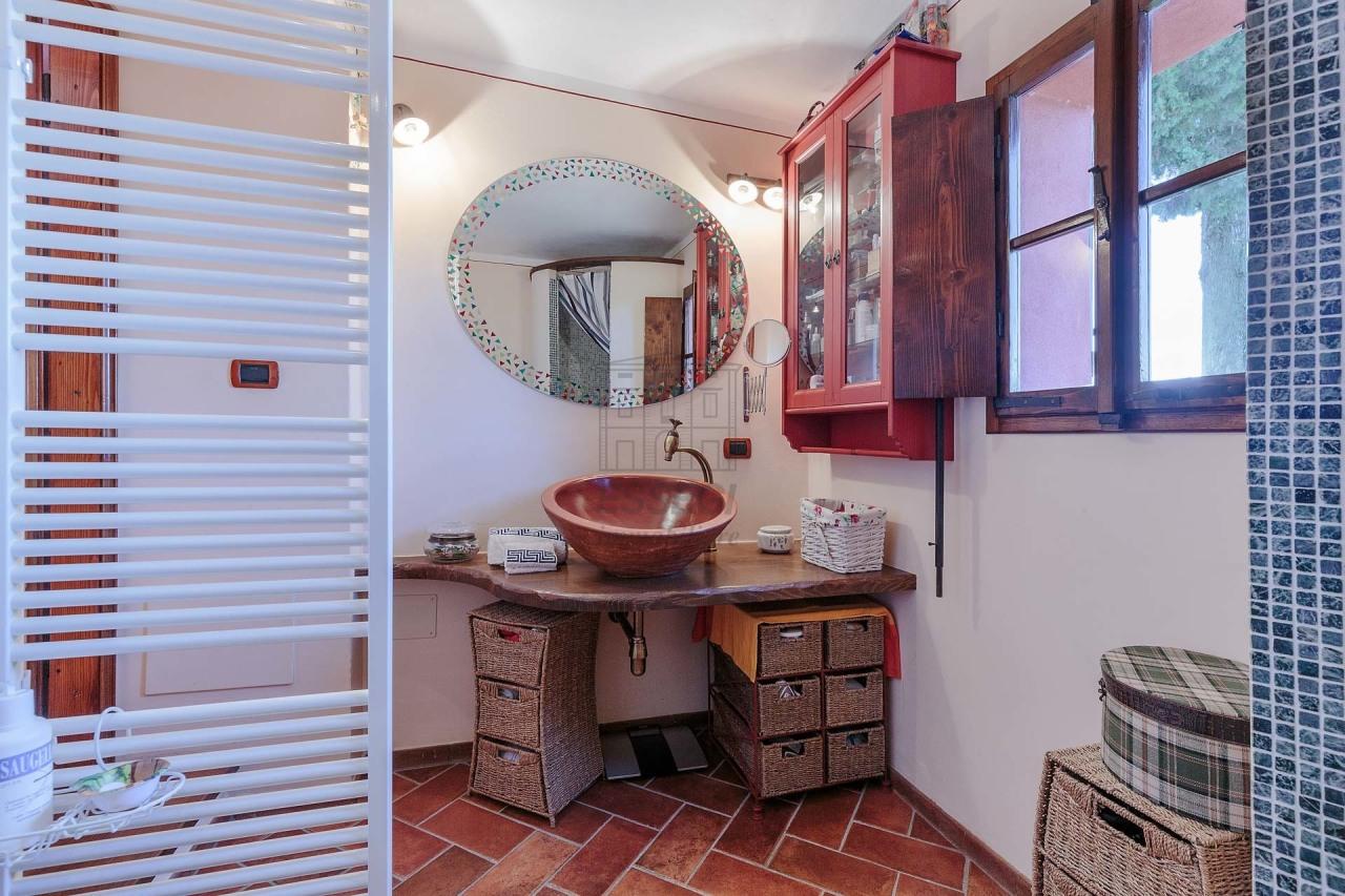 Casa colonica Massarosa IA00427 img 36