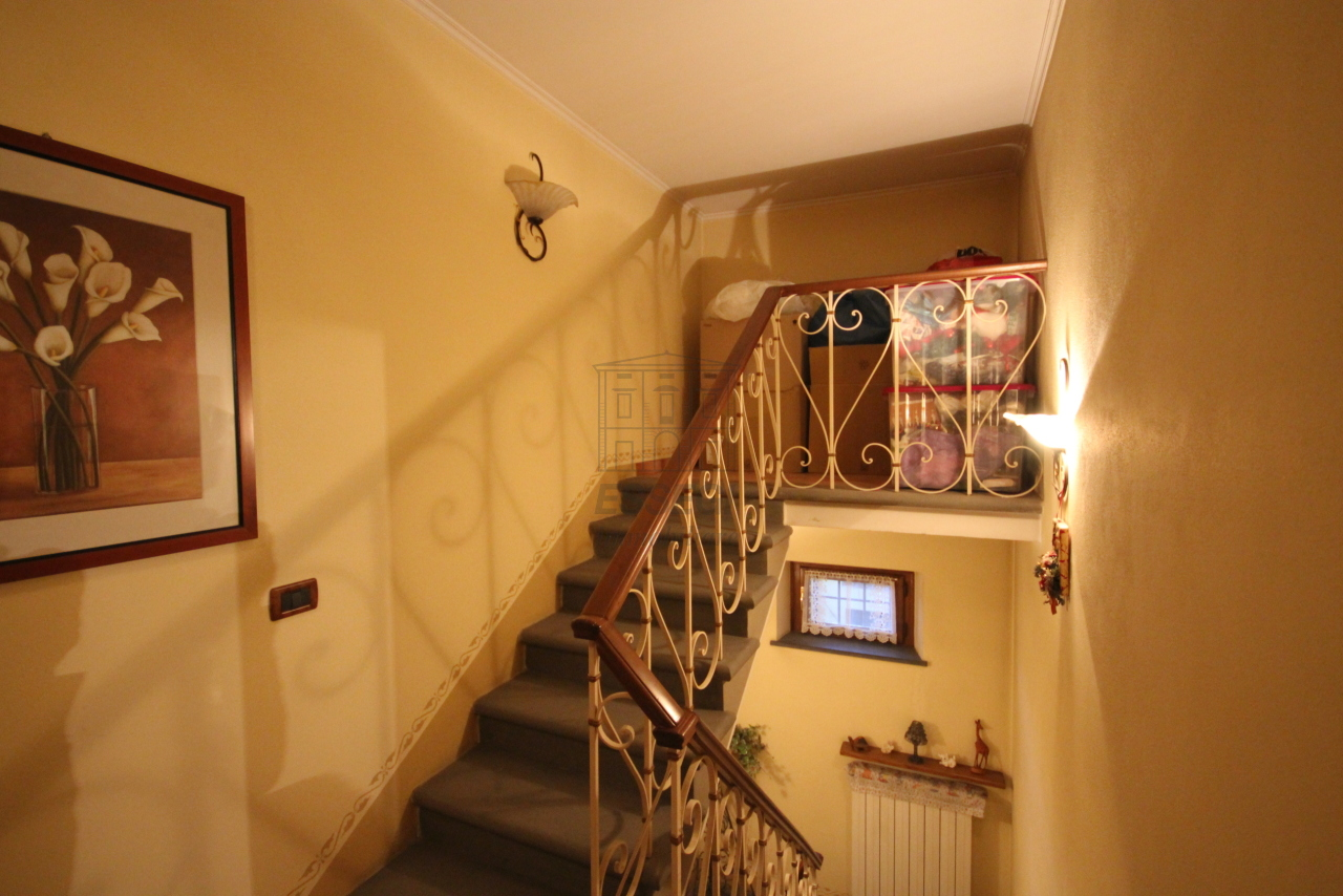 Terratetto Lucca Arancio IA01620 img 22