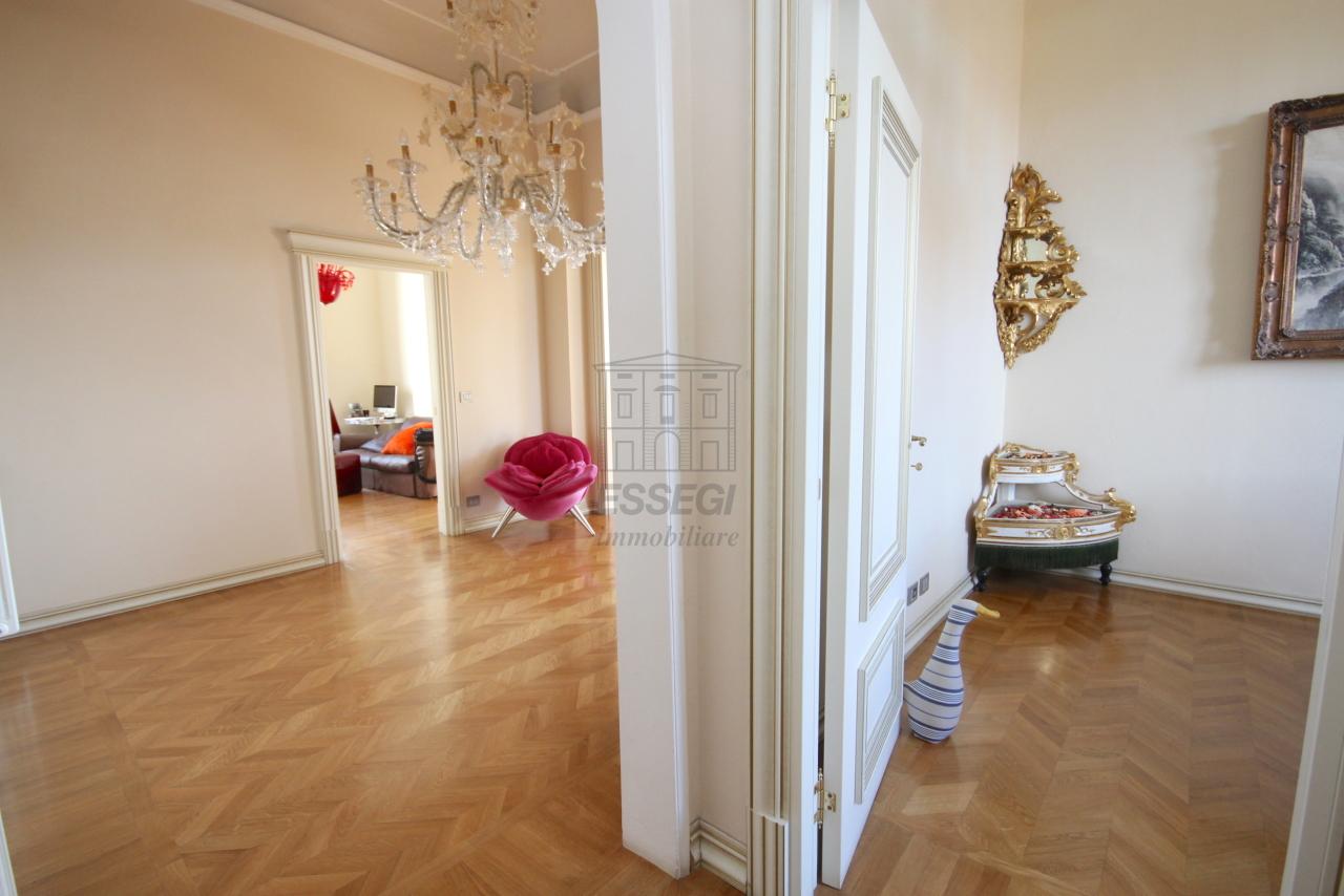 Appartamento Lucca IA00002 img 19
