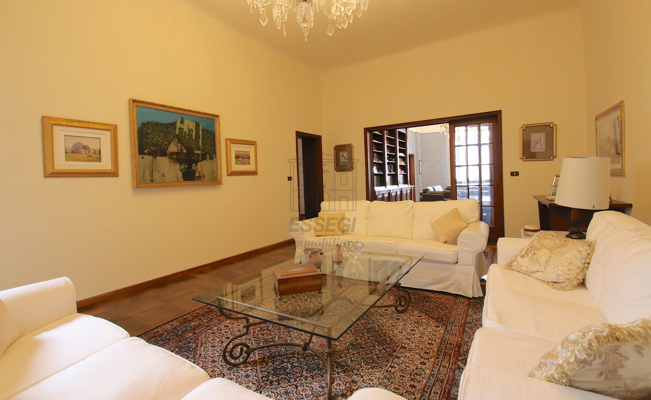 Appartamento Lucca Centro storico IA01181-bis img 11