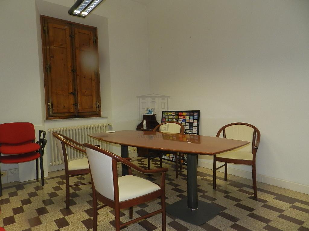 Villa divisa in due unità Lucca S. Cassiano a Vico IA03233 img 12