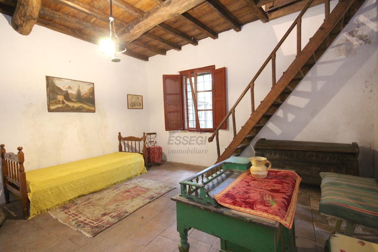 Casa colonica Camaiore IA03348 - B img 10