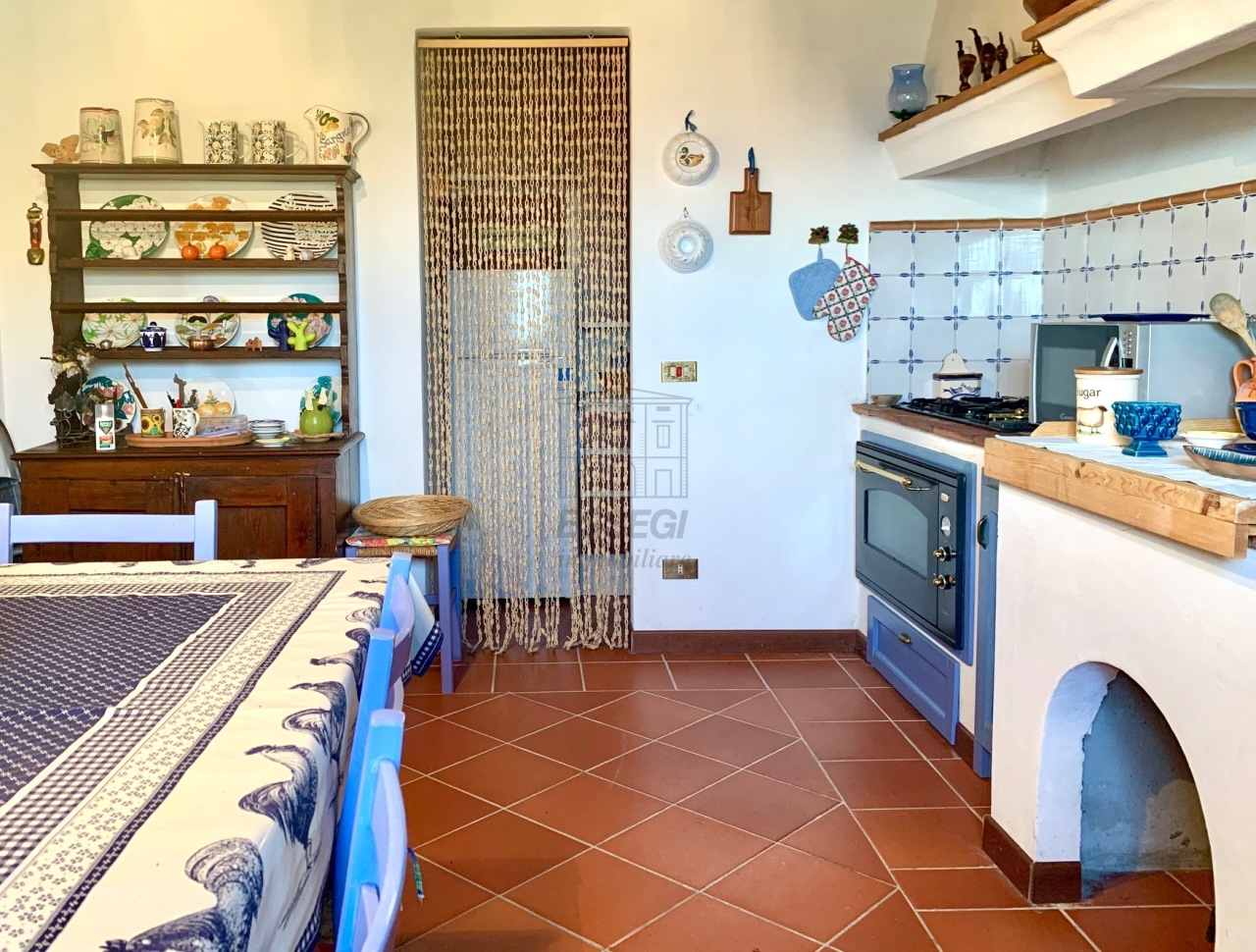 Casa colonica Lucca Ponte a Moriano IA00534 img 28