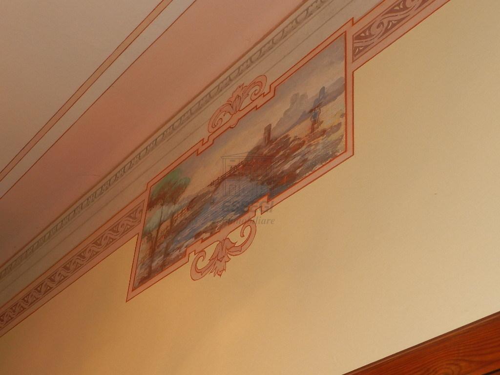 Villa singola Lucca IA03274 img 19
