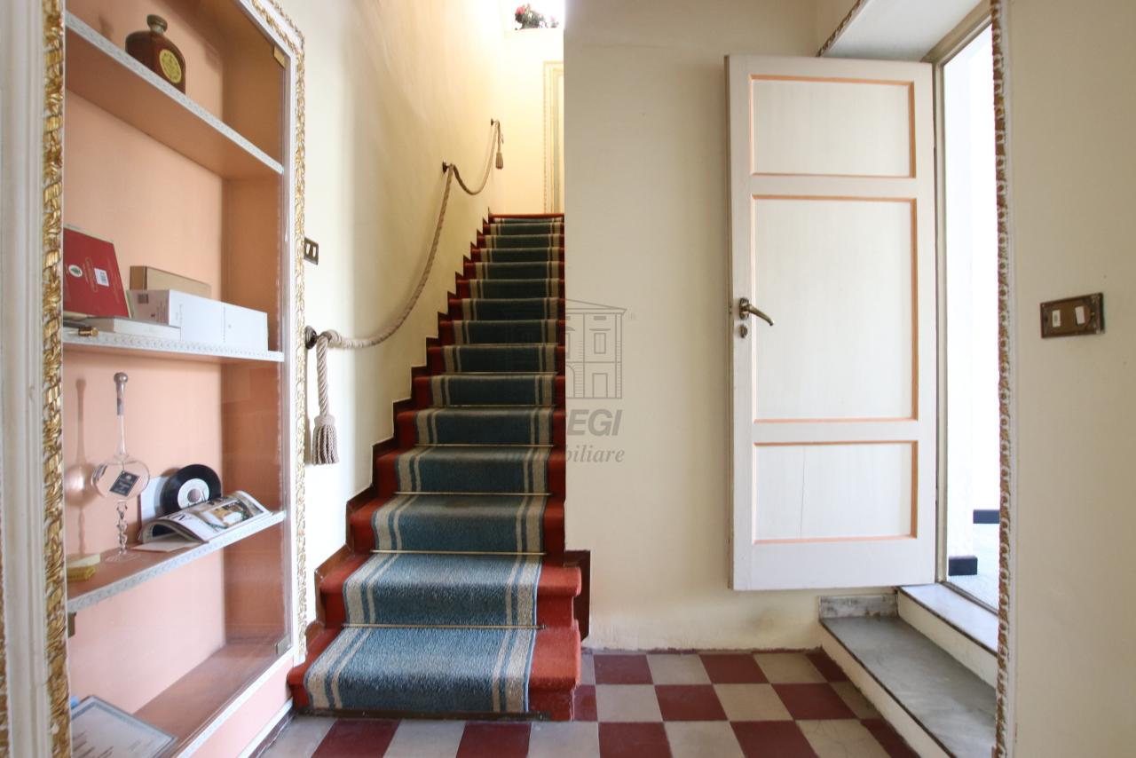 Appartamento Lucca Centro storico IA03468 img 18