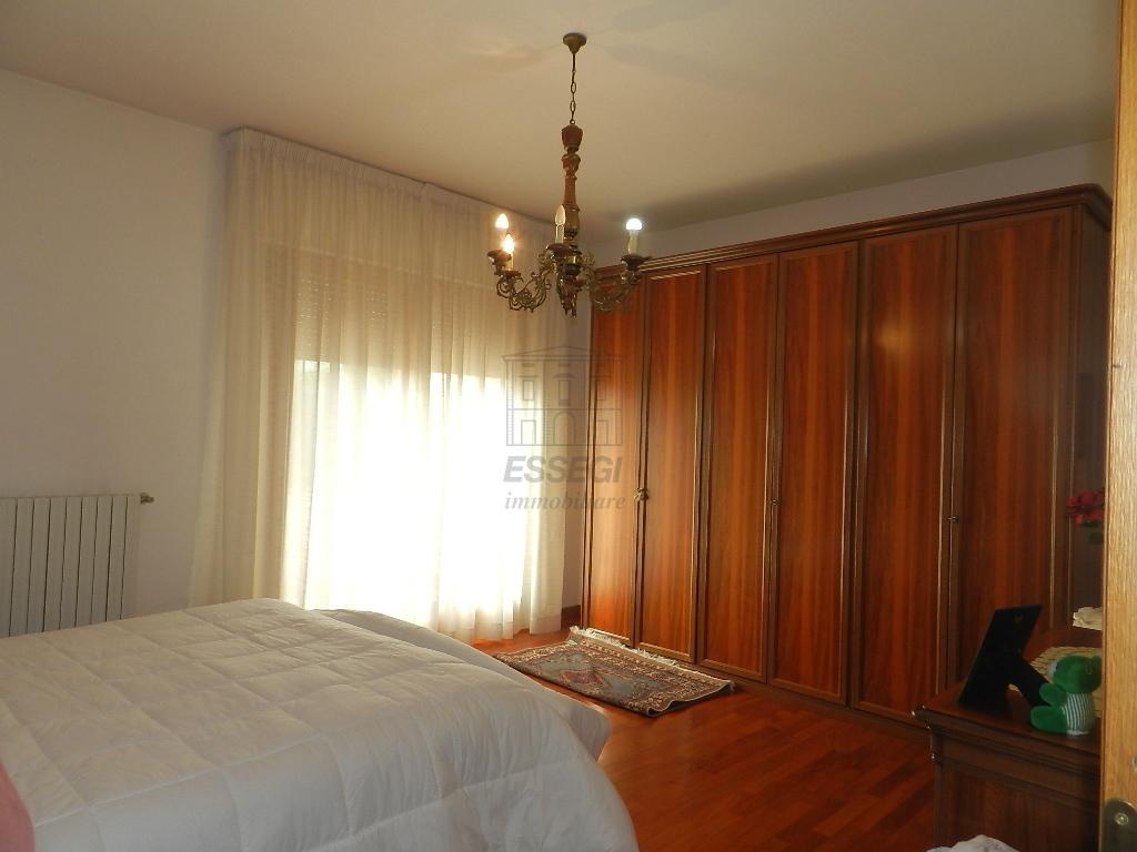 Villa singola Capannori IA01689 img 24