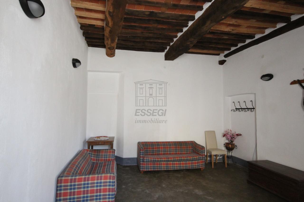 Appartamento Lucca Ponte a Moriano IA03367 img 12
